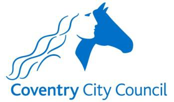 Council of the City of Coventry