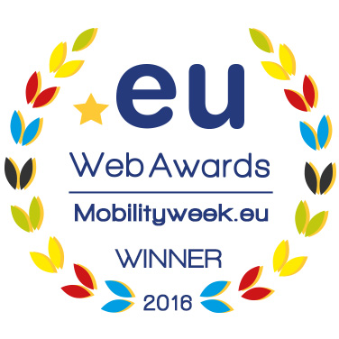 EU Awards for Sustainable Urban Mobility Planning (SUMP)- Finalists Announced