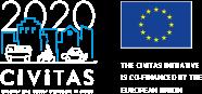 EU CIVITAS
