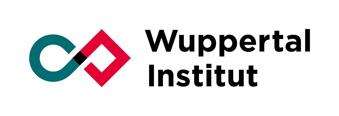 WUPPERTAL INSTITUT FUR KLIMA, UMWELT, ENERGIE