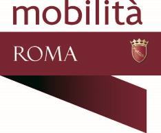 ROMA SERVIZI PER LA MOBILITA